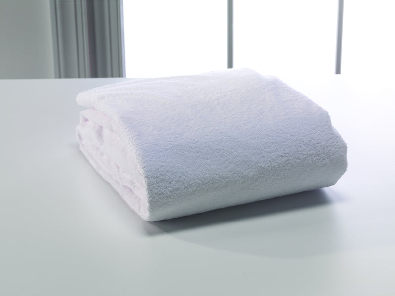 Dreamfit DreamClean Mattress Protector - Shop Wellsville Mattresses, pillows, bedding & bedroom accessories