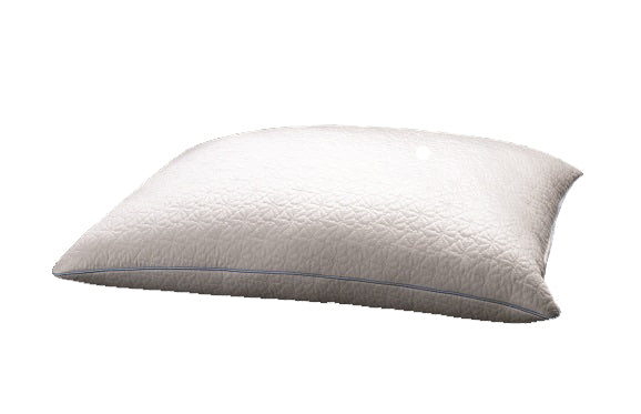 Dreamfit DreamCool Pillow - Shop Wellsville Mattresses, pillows, bedding & bedroom accessories