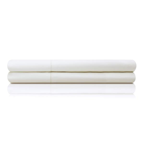 Italian Artisan Sheet Set - Shop Wellsville Mattresses, pillows, bedding & bedroom accessories