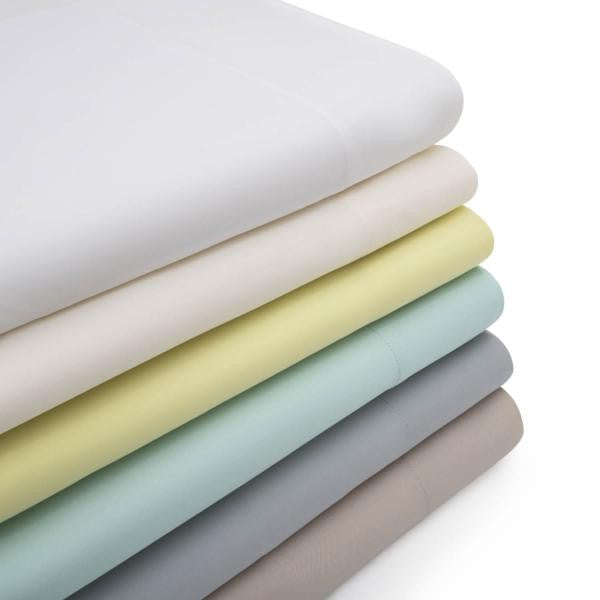 Rayon from Bamboo Sheet Set - Shop Wellsville Mattresses, pillows, bedding & bedroom accessories