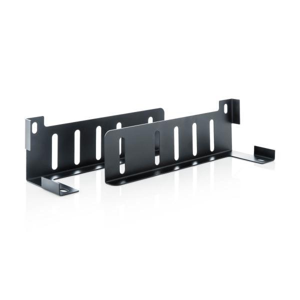Highrise™ Headboard Bracket Set - Shop Wellsville Mattresses, pillows, bedding & bedroom accessories