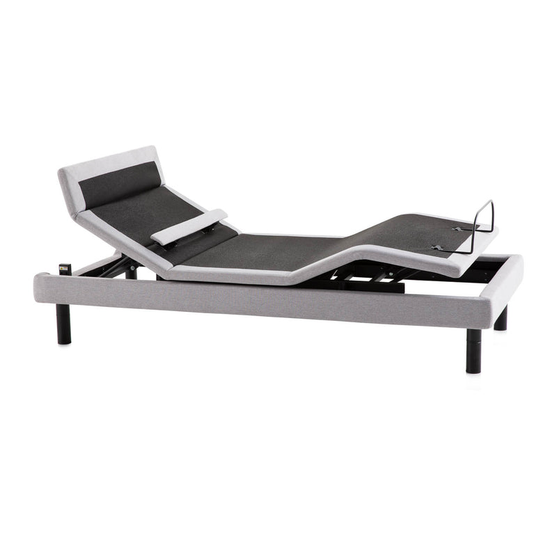S750 Adjustable Bed Base by Malouf
