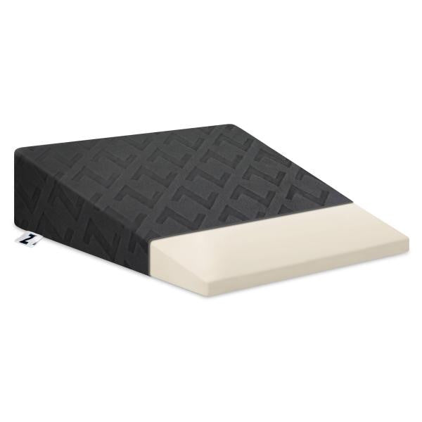 Wedge™ Pillow - Shop Wellsville Mattresses, pillows, bedding & bedroom accessories