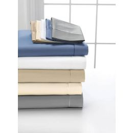 Dreamfit Degree 5 Sheets - Shop Wellsville Mattresses, pillows, bedding & bedroom accessories
