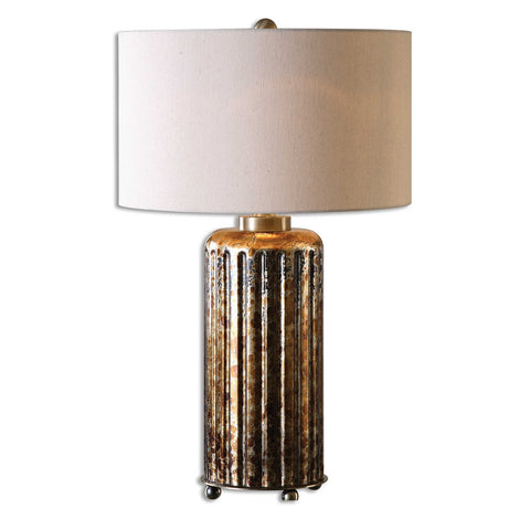 Slavonia Table Lamp