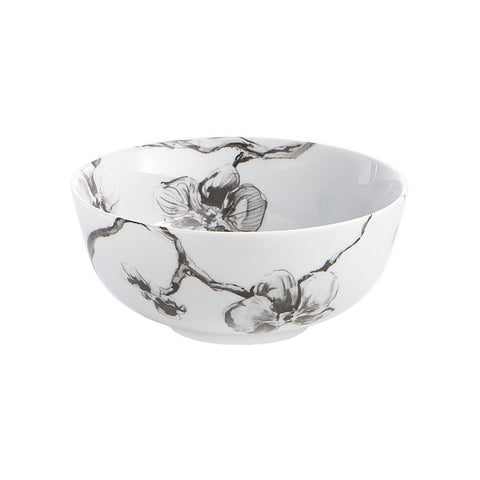 Black Orchid All Purpose Bowl - RSVP Style