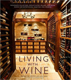 Living with Wine - RSVP Style