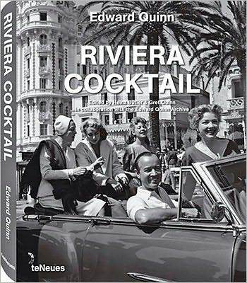 Riviera Cocktail, vendor-unknown - RSVP Style