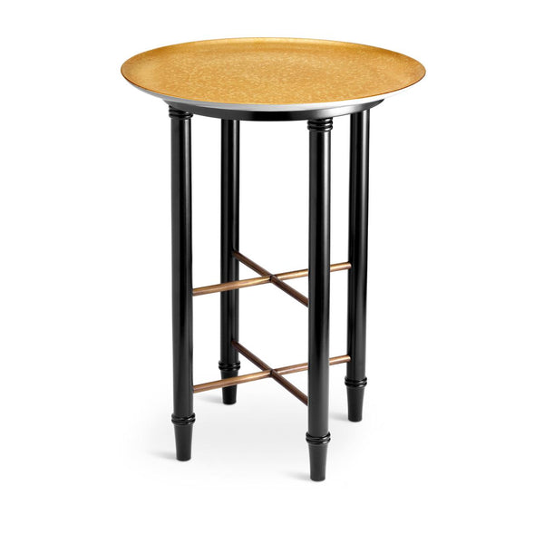 Alchimie Side Table - RSVP Style