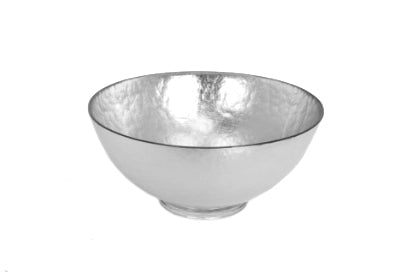 Bubble Glass Bowl, RSVP Style - RSVP Style