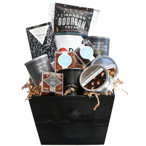 """Casino Royale"" Gourmet Gift - RSVP Style"