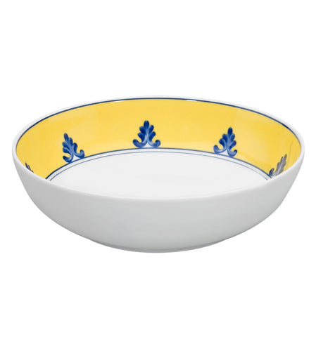 Castelo Branco Cereal Bowl - RSVP Style