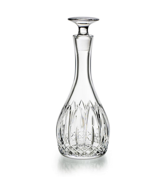 Chartres Wine Decanter