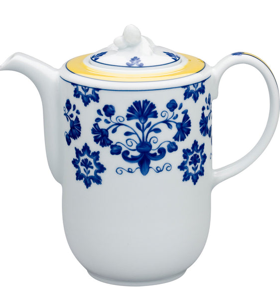 Castelo Branco Coffee Pot