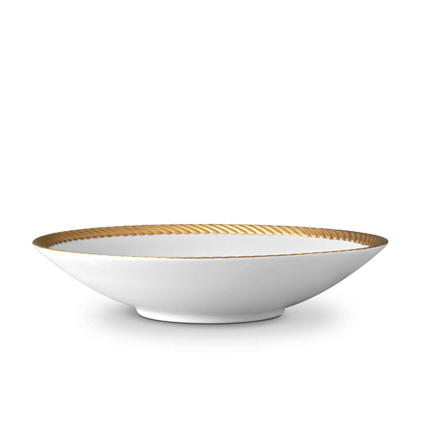 Corde Coupe Bowl - Large