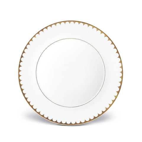 Aegean Filet Dinner Plate, vendor-unknown - RSVP Style