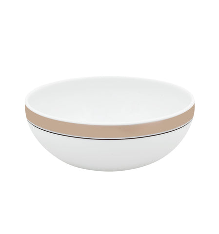Domo Platina Small Cereal Bowl