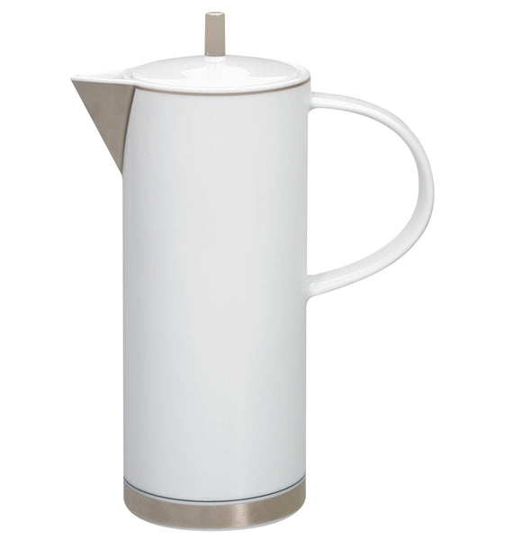 Domo Platina Coffee Pot