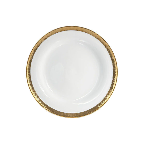 Goldsmith Salad Plate