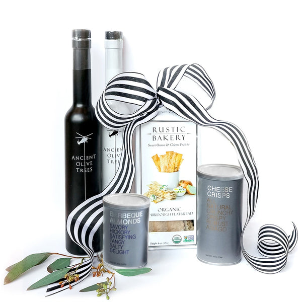 """Just Add Wine!"" Gift Box, RSVP Style - RSVP Style"