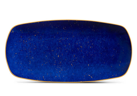 Lapis Tray  |  Medium