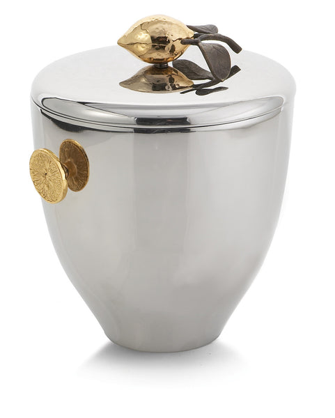 Lemonwood Ice Bucket