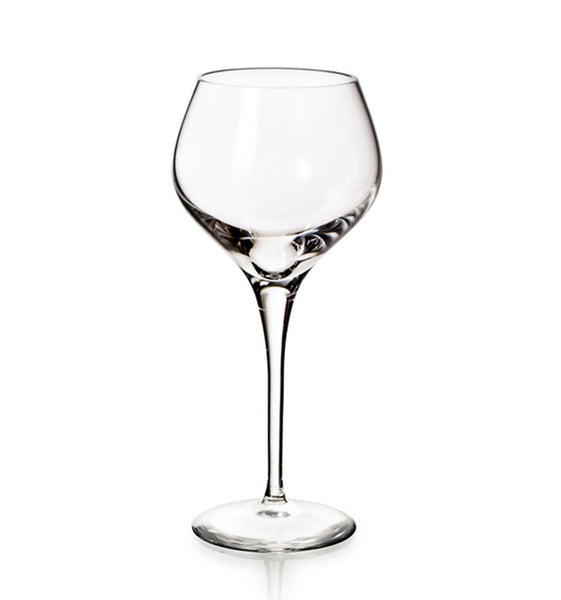 Lybra Red Wine Goblet
