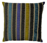 McCartney Throw Pillow
