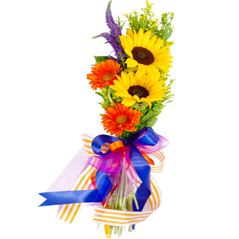Round of Applause Bouquet