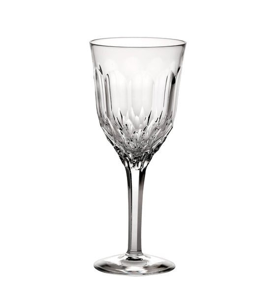 Noble Red Wine Goblet