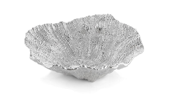 Ocean Collection Brain Coral Bowl
