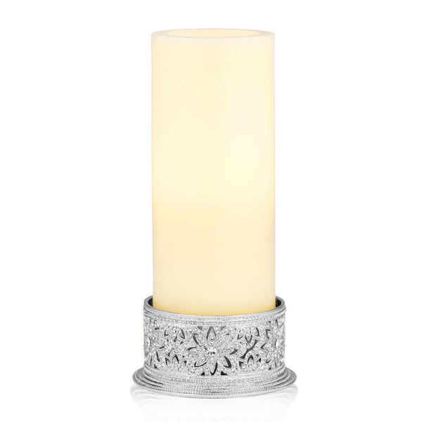 Windsor Candle Holder
