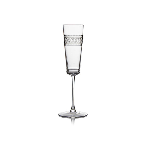 Palace Champagne Flute - RSVP Style