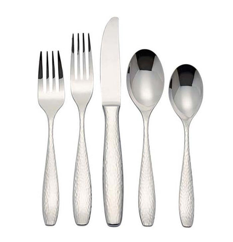 Palmer 5 Piece Place Set