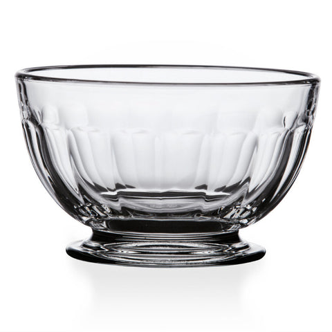 Perigord Glass Bowl