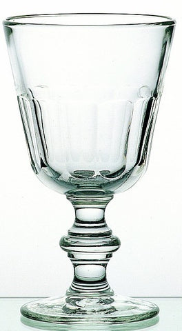 Perigord Wine Tasting Glass