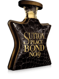 Bond No. 9 Sutton Place, Bond No. 9 - RSVP Style