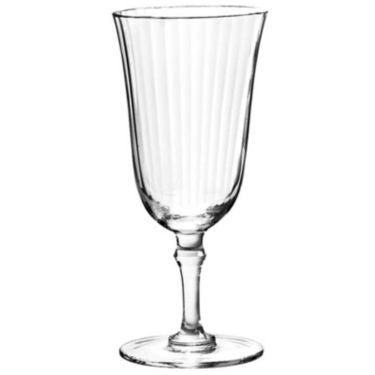 Salem Iced Tea Glass