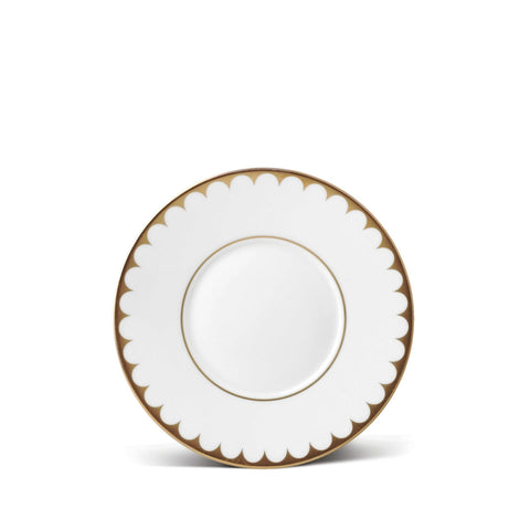 Aegean Filet Saucer
