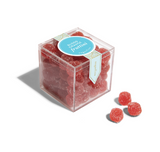 Blood Orange Fruttini, Sugarfina - RSVP Style