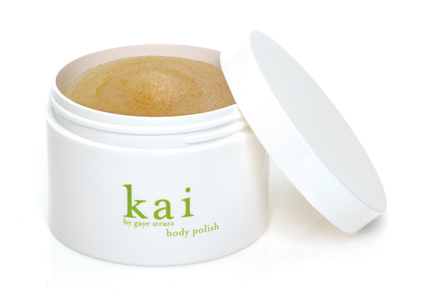kai  |  Body Polish