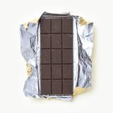 Toffee & Sea Salt Signature Bar