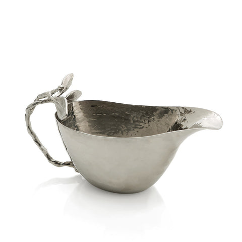 Sleepy Hollow Gravy Boat