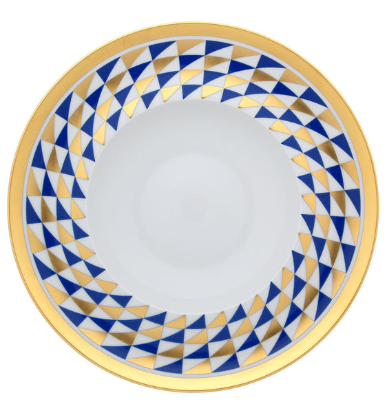 Nery Soup Plate