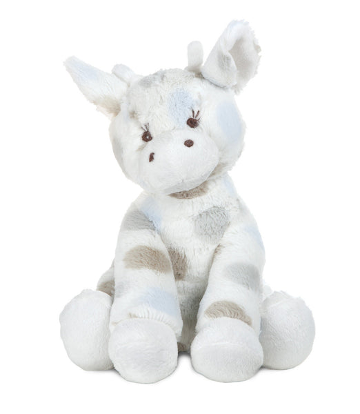 Little Giraffe Plush Toy, Little Giraffe - RSVP Style