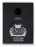 Bliss Memory Block, Sid Dickens - RSVP Style