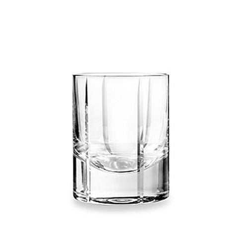 Trend Double Old Fashioned Glass - RSVP Style