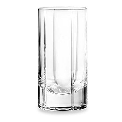 Trend Highball Glass - RSVP Style