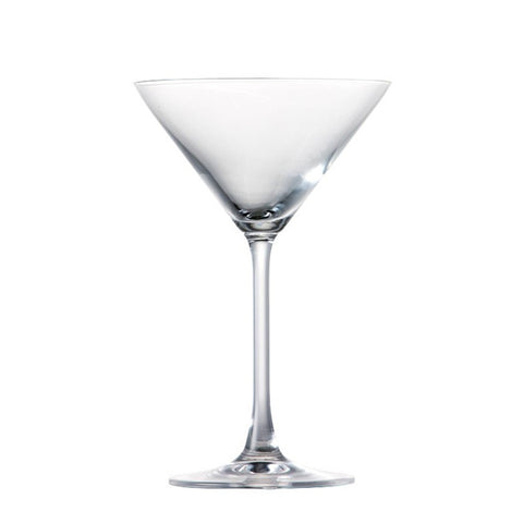DiVino Cocktail / Martini Glass