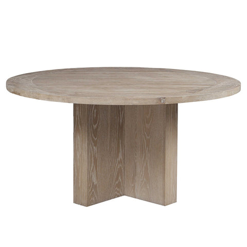 Agacia Dining Table - RSVP Style